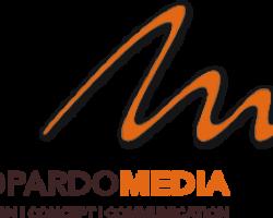LM_logo_swing_brown_web2